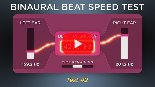 The Best Binaural Beats: Audio Tracks for a Deep Restful Sleep and
