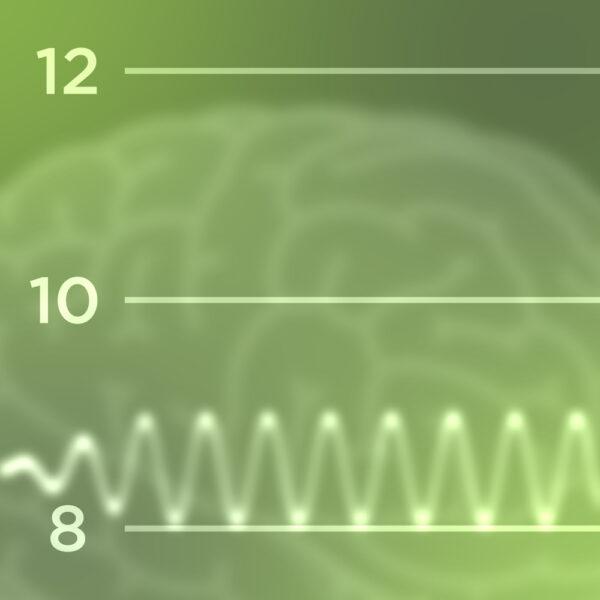 The Best Binaural Beats: Audio Tracks for a Deep Restful Sleep and